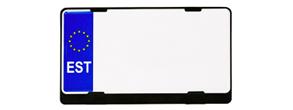 USA numbrimärgialused